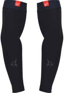 cuore_accessoires_unisex_cycling_fp_arm_warmers_front