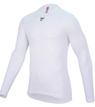 cuore_accessoires_men_cycling_lsleeve_baselayer_front