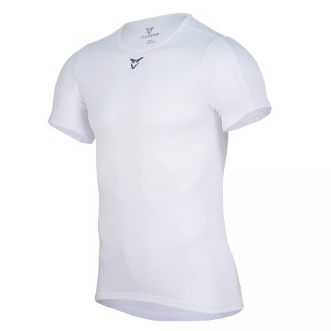 cuore_accessoires_men_cycling_ssleeve_baselayer_front