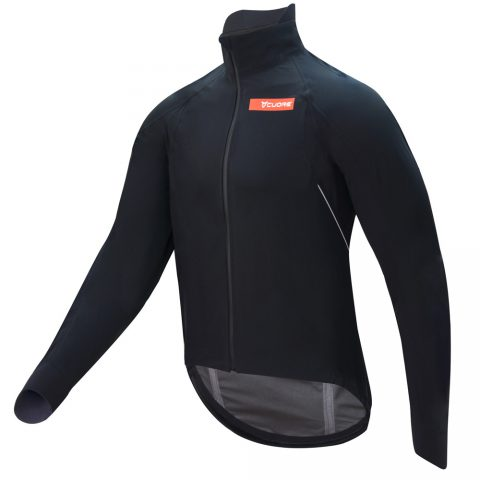 cuore_gold_men_cycling_element_shield_jacket_front
