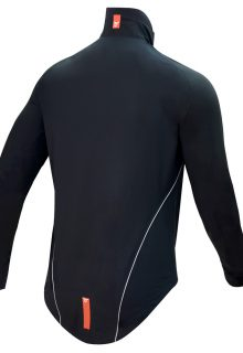 cuore_gold_men_cycling_element_shield_jacket_rear
