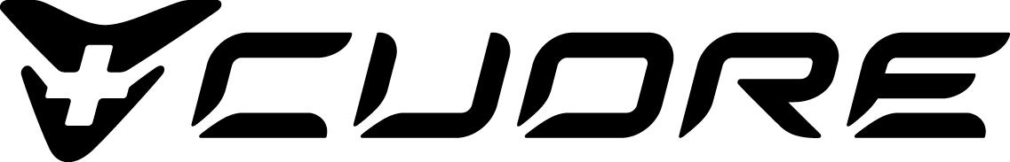 CUORE_Logo_vert_pos_black