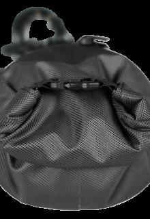 Handlebar_Pack_Dry_9L_Detail-01-1180x640