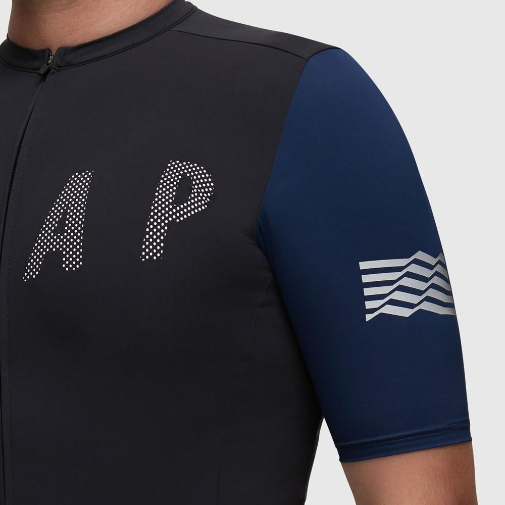 MAAP Escape Pro Base Jersey – Privateer 8774b17fc