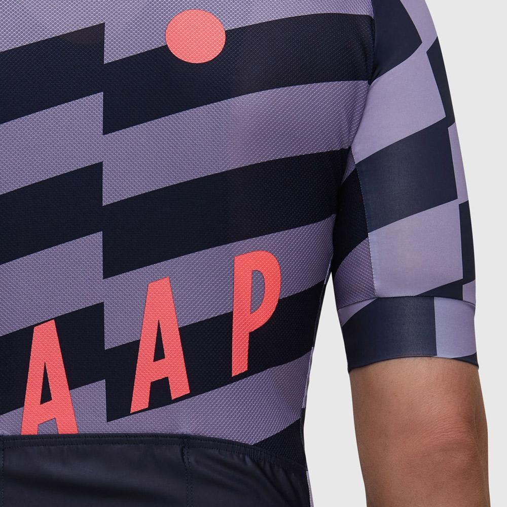 MAAP Chase Team Jersey – Privateer d2c6ff53c